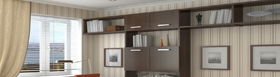 Home Image_ Office Organizers